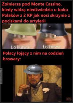 Funny Lyrics, Geek Meme, Anime Mems, Polish Memes, Funny Jokes, Hilarious, I Cant Even, Just For Laughs, Me Me Me Anime