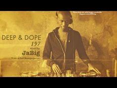 Mix tape on pinterest pat metheny youtube and lyrics for Deep acid house