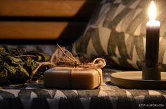 #sauna #saunatekstiilit  #lapuankankurit Table Decorations, Eyes, Bathroom, Christmas, Home, Washroom, Xmas, Full Bath, Ad Home