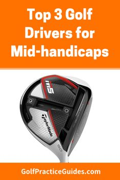 Best golf drivers for beginners and mid handicap golfers Golf Etiquette, Cobra Golf, Golf Score, Used Golf Clubs, Golf Practice, Golf Chipping, Golf Videos, Golf Drivers, Golf Instruction