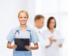 Advice from a fourth year medical student on how to live and study well in medical school.