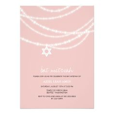 @@@Karri Best price          Bat Mitzvah Sparkles Star Of David Invitation           Bat Mitzvah Sparkles Star Of David Invitation today price drop and special promotion. Get The best buyDiscount Deals          Bat Mitzvah Sparkles Star Of David Invitation lowest price Fast Shipping and save your...Cleck Hot Deals >>> http://www.zazzle.com/bat_mitzvah_sparkles_star_of_david_invitation-161390384394054940?rf=238627982471231924&zbar=1&tc=terrest