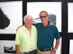 Chicago Art Festival July 6 to 8 2012 :: Alan Teger and Howard Alan image by helaynes - Photobucket