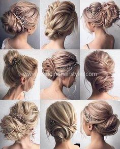Coiffure recommandée: tonyastylist Makeup & Hairstylist; www.instagram.com/tonyast ...   - Hochsteckfrisuren lange haare -   #amp #coiffure #Haare #Hairstylist #hochsteckfrisuren #Lange #makeup #recommandée #Tonyastylist #wwwinstagramcomtonyast