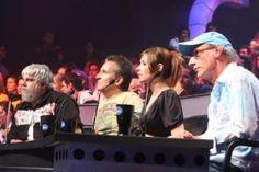 """Dez anos após """"Ídolos"""", jurados mantêm fama de celebridades #Brasil, #Cantor, #Cantora, #Carreira, #Celebridade, #Celebridades, #ClaudiaLeitte, #Concurso, #DuplaSertaneja, #Fama, #Famosos, #Fotos, #Gente, #Globo, #Hoje, #Leandro, #LuluSantos, #M, #Mundo, #Musical, #PauloRicardo, #Programa, #Reality, #Record, #Rock, #Sbt, #SilvioSantos, #Sinceridade, #Sucesso, #Superstar, #TheVoice, #True, #Tv http://popzone.tv/2016/04/dez-anos-apos-idolos-jurados-mantem-fama-de-celebrida"""
