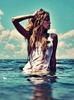 tumblr_mku78s5LFx1qf11uso1_500.jpg 500×680 pixels #inspiration
