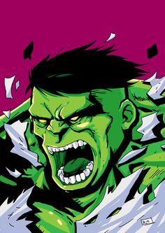 #Hulk #Fan #Art. (Hulk Doodle) By:Rizaturker. (THE * 3 * STÅR * ÅWARD OF: AW YEAH, IT'S MAJOR ÅWESOMENESS!!!™)[THANK Ü 4 PINNING!!!<·><]<©>ÅÅÅ+(OB4E)      https://s-media-cache-ak0.pinimg.com/564x/f0/a3/c3/f0a3c3279ce3fed9727495605aa9a0a7.jpg