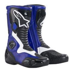 22413aa6a Aftermarket Motorcycle Parts, Motorcycle Parts And Accessories, Motorcycle  Boots, Riding Gear, Leather