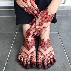 Hand&Feet HennaArt __________ can find Henna art and more on our website. Rajasthani Mehndi Designs, Arabic Bridal Mehndi Designs, Khafif Mehndi Design, Mehndi Designs Feet, Henna Art Designs, Mehndi Designs For Girls, Modern Mehndi Designs, Mehndi Design Photos, Arabic Mehndi