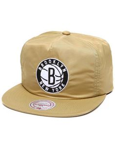 ad65d71c7f6 22 Best Mitchell   Ness images