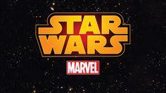 It's official: Marvel will start publishing Star Wars comics again