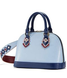 78a6b329c Bag Split Leather Shoulder Bag Cross body Bags For Women Luxury Handbags