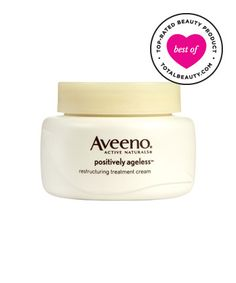 17 Best Night Creams for Perfect Skin Every Morning Best Night Cream, Anti Aging Night Cream, Ageless Cream, Face Care, Skin Care, Homemade Eye Cream, Cream For Oily Skin, Firming Eye Cream, Hair