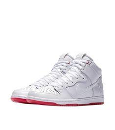 online store f3f74 ec15f Nike Dunk High