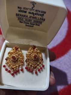 Gold Jewelry, Diamond Earrings, Fashion Jewelry, Trendy Fashion Jewelry, Diamond Stud Earrings, Gold Bridal Jewellery, Costume Jewelry