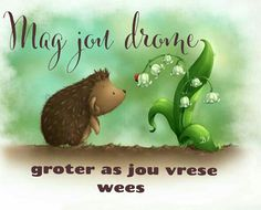 In hierdie 'harde' wêreld waarin ons leef is jy geseënd om opregte vriende te hê. Wisdom Quotes, Qoutes, Afrikaanse Quotes, Goeie More, Cute Quotes, Birthday Wishes, Inspirational Quotes, Motivational, Laughter