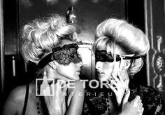 last supper jordi gomez Modern Photography, Black And White Photography, Cobra Art, Foto Poster, Last Supper, Black And White Pictures, Best Artist, Free Photos, Photo Art