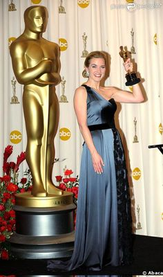 "81st Academy Awards® (2009) ~ Kate Winslet won the Best Actress Oscar® for her performance in ""The Reader"" (2008) (Won 1 Oscar. Another 70 wins & 97 nominations)"
