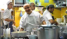 90plus.com - The World's Best Restaurants: Duomo - Ragusa - Italy