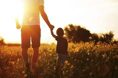 Why Sunshine Is Good for Your Health