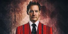Twin Peaks 3 stagione