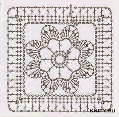 936c1fa25ff04cfb563fa08d1b4a83c8.jpg (480×472)