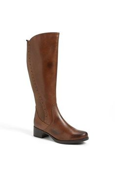 Blondo 'Lyzon' Waterproof Boot available at #Nordstrom | SHOES!!! | Pinterest | Waterproof Boots, Nordstrom and Boots