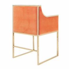 annabel dining chairs, Otto chair, furniture, chairs, home, decor, accents, home, decor, modern,