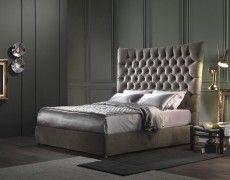 Due nuove collezioni letto (Prêt-À-Porter e Luxury Dreams) e tre nuovi prodotti di design, a cura di Matteo Ragni, Fattorini+Rizzini+Partners e Simone Micheli, per l'azienda forlivese Dorelan.