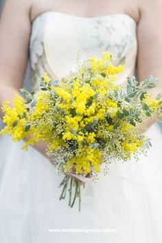 Blossom & Twine Floral Styling Floral Style, Twine, Floral Arrangements, Flowers, Florals, Bouquet, Flower, Flower Arrangements, Bloemen