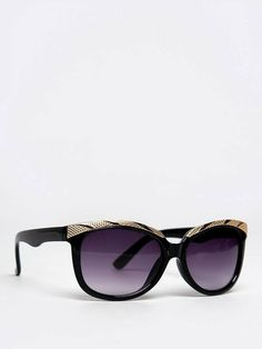 9c035d51ad44  accessories Sunglasses Outlet