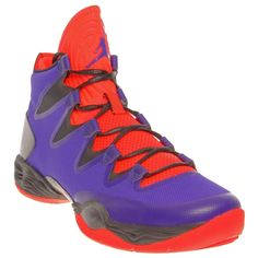 91327bfd224b Welcome to visit the site and choose the suitable Retro Air Jordan Shoes