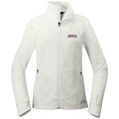 5b972e7950a9 The North Face Tech Stretch Soft Shell Jacket - Women s  northface  custom   promogifts