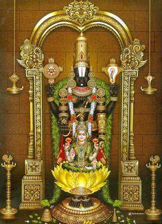 (With images) Lord Murugan Wallpapers, Lord Krishna Wallpapers, Lord Ganesha Paintings, Lord Shiva Painting, Hindu Deities, Hinduism, Lakshmi Images, Krishna Images, Lord Balaji