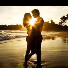 Love couple wallpaper is a beautiful collection where you will get some stunning romantic couple wallpapers taken in sea beach. Almost every couple loves Love Images, Bing Images, Pictures Images, Photos Bff, Couple Photos, Francisco Cespedes, Beste Songs, Jean Jacques Goldman, Celebrity Cruises