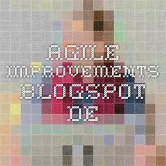 agile-improvements.blogspot.de