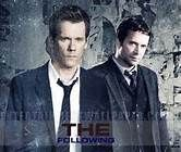 the following tv show - Bing Images