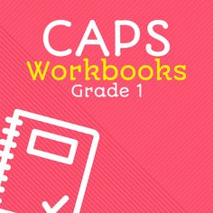Grade 1, Worksheets, Shop, Literacy Centers, Countertops, Store