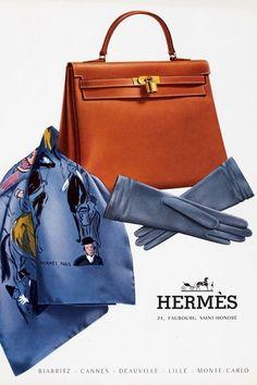 4351c0181c5d3 russianspies  SPY WЕAЯ Vintage Hermes