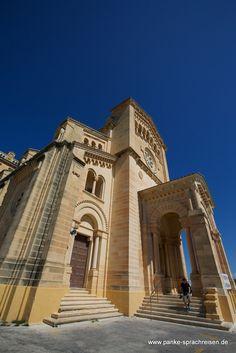 Malta Malta, Tower Bridge, Travel, Language School, Malt Beer, Viajes, Traveling, Tourism, Outdoor Travel