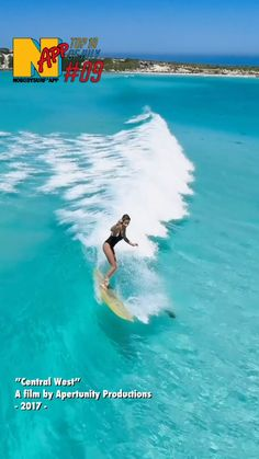 📼Central West 📲Full Edit & More Info on NobodySurf iPhone/Android App Surfing Videos, Surfing Tips, Surfing Quotes, Surfing Wallpaper, E Skate, Surfing Pictures, Windsurfing, Longboarding, Surf Style