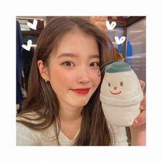 Korean Actresses, Korean Actors, Actors & Actresses, I Love Girls, Cool Girl, Kpop Girl Groups, Kpop Girls, Kdrama Actors, Ulzzang Girl