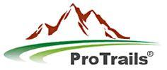 ProTrails.com: Boulder - Denver - Golden - Fort Collins - Lyons, Colorado