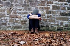 Anxiety and depression have become a common part of many people's life. Anxiety and its impacts are not only associated with the irrationality of thoughts, feeling of loneliness or timely nervousness. Bible Verses For Depression, Signs Of Depression, Dealing With Depression, Battling Depression, Depression Symptoms, Depression Support, Quotes Thoughts, Life Quotes Love, Feelings