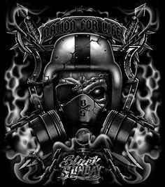BS GASMASK by Adrian Balderrama | ArtWanted.com Oakland Raiders Logo, Okland Raiders, Raiders Pics, Raiders Shirt, Raiders Stuff, Raiders Baby, Raiders Helmet, Raider Nation, Oakland Raiders Wallpapers