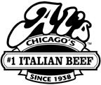 Al's Beef - Chicago's #1 Italian Beef Franchise.    I moved to Chicago a few weeks ago, and I was worried I'd not find food I loved like I did in Philly. I could not have been more wrong. Though the Italian Beef is not a cheesesteak, it's a far better option to the French Dip au Jus. Tasty tasty tasty.    Oh, and in case you're not feeling an Italian roast beef chopped like a cheesesteak with all the juices running over your hands? Get a Chicago-style hot dog. They put FRIES on it as a…