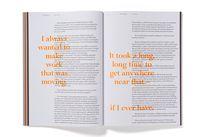 1f.jpg — Designspiration