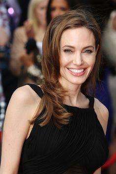 Angelina Jolie - World War Z - World Premiere - Red Carpet Arrivals