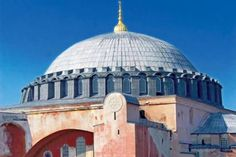 Test din viden om Islams historie | Historie