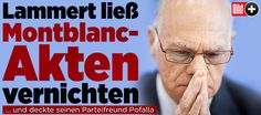 http://www.bild.de/politik/inland/prof-dr-norbert-lammert/montblanc-affaere-lammert-raeumt-fehler-ein-47480666,jsPageReloaded=true.bild.html#remId=1540175571157434395